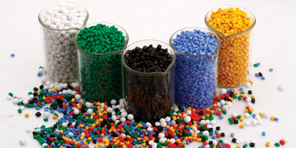 Welcome To Roto Polymers
